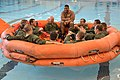165th AW Conduct Water Survival Training 160611-F-FH547-874.jpg