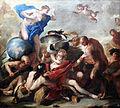 1664 Giordano Die Jugend, von den Lastern versucht anagoria.JPG