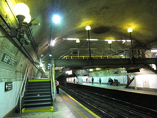 168th Street IRT Broadway 2.JPG