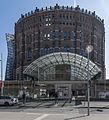 17-03-17-Wien-DSC 0020.jpg