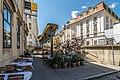 17-07-28-GmoaKeller-Wien-Am-Heumarkt-25-DSC 2238.jpg