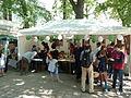 17. Múzeumok Majálisa Budapest 2012 (3).JPG