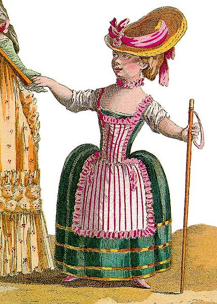 File:1778-Bourgeois-daughter-fashion.jpg