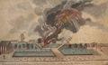 1779 explosion, Copenhagen.jpg