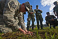 177th EOD trains trainers 140923-Z-AL508-005.jpg