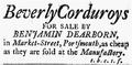 1790 March3 NHSpy Corduroys.png