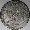 1793-M counterstamped dollar reverse.jpg