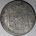 1793-M counterstamped dollar reverse.jpg