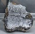17 22 078 meteorite.jpg