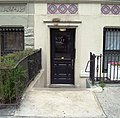 17 West 96th Street entrance.jpg