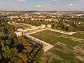 18-09-19-Kassel-DJI 0083.jpg