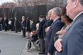180329 - DHS Deputy Participates in Wreath Laying Ceremony (40289786565).jpg