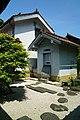 180505 House of the Kumagai Family Oda Shimane pref Japan08n.jpg