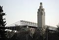 180 Estadi Olímpic Lluís Companys.jpg