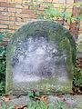 181012 Muslim cemetery (Tatar) Powązki - 52.jpg