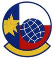 181 Aerial Port Flt emblem.png