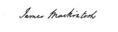 1835-56-Mackintosh signature.png