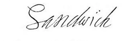 1837-50-Sandwich Signature.png