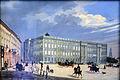 1838 Klose Berliner Schloss anagoria.JPG