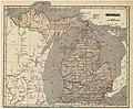 1845 Michigan.jpg
