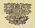 184 of 'The Scarborough Miscellany for the year 1732(-34) consisting of original poems, tales, songs, epigrams, etc. ... Second edition. pt. 1-3' (10999042904).jpg