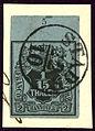 1851 Hannover Stade Mi4.jpg