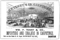 1854 Tenny HaymarketSq Boston.png