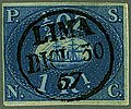 1857dici30 1R Pacific Steam Navigation Lima circle Sc1.jpg