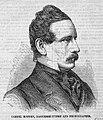 1859 Samuel Masury portrait by Winslow Homer.jpg