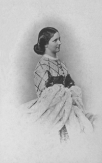 Carola of Vasa Queen consort of Saxony