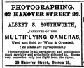 1868 Southworth Photographer BostonDirectory.png