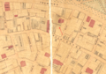 1869 Boston Theatre Nanitz map Boston detail BPL10490.png