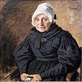 1875 Jessen Portraitstudie Frau anagoria.jpg