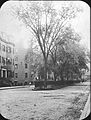 1875 PembertonSq Boston LOC220002v.jpg