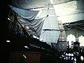 1876 Centennial Exposition, Sailing Ship (10437380694).jpg