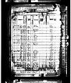1880 census Aronson.jpg