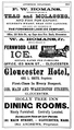 1882 ads GloucesterDirectory Massachusetts p255.png
