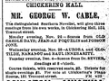 1883 ChickeringHall 151TremontSt Boston Nov23.png