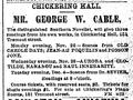 1883 ChickeringHall 151TremontSt Boston Nov23.png