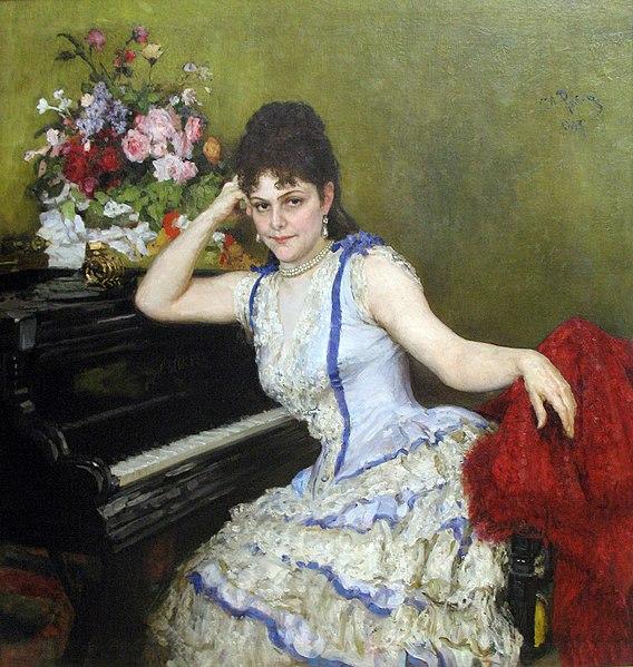 File:1887 Repin Portrait S.I. Menter anagoria.JPG