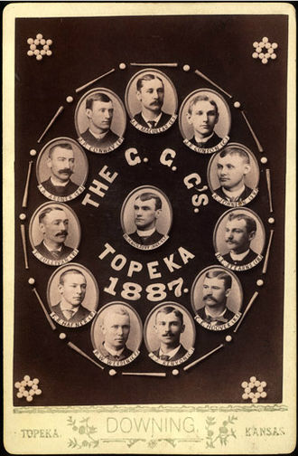 1887 team photo 1887 Topeka Golden Giants.jpg