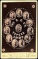 1887 Topeka Golden Giants.jpg