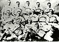 1889 Houston Mud Cats.jpg