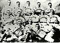 1889 Houston Mud Cats.jpg