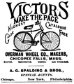 1891 Overman ad FrankLesliesPopularMonthly v32 no2.png