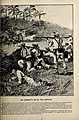 1898-07-09, Blanco y Negro, Un combate en el río Zapote, Alcázar.jpg