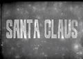 1898 Santa-Claus.png