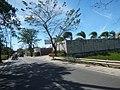 18Santa Maria San Jose del Monte, Bulacan Roads 14.jpg