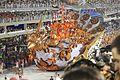 19-02-12 Rio de Janeiro - Sambadrome Marquês de Sapucaí 32.jpg