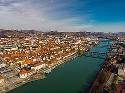 19-03-03-Maribor-RalfR-DJI 0444.jpg